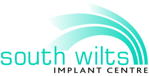 South Wilts Implant Centre, Salisbury | Comfortable, durable and affordable dental implant systems